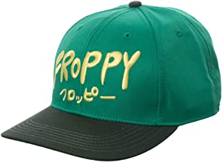 My Hero Academia - Froppy Character Hat - Officially Licensed