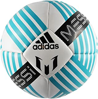 Amazon.es: 1 - Balones / Fútbol: Deportes y aire libre