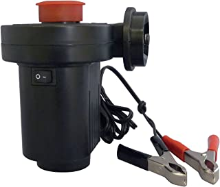 BMO JAPAN 强力空气泵组合 BM-CP301D
