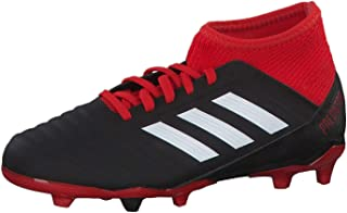 bff194ff7433 Amazon.co.uk: 12.5 - Football Boots / Sports & Outdoor Shoes: Shoes ...