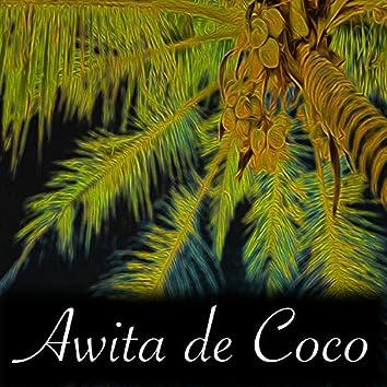 Awita de Coco