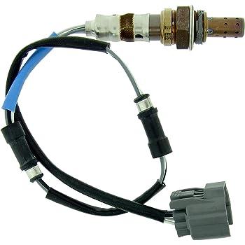 NTK 24281 Oxygen Sensor