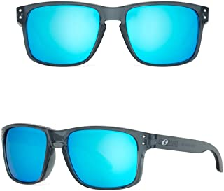 Best rawlings sunglasses replacement parts Reviews