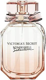 Victoria'S Secret Bombshell Seduction for Women Eau de Parfum 50ml