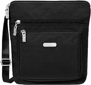 کیف دستی مسافرتی سبک Baggallini ، جیب ، جیب و مقاوم در برابر آب.