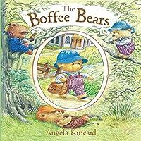 The Boffee Bears