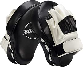 Lot to fit Boxing Adjustable to earth with Base zavorrata Kick Boxing MMA Boxing