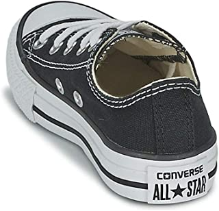Converse Kids Unisex Chuck Taylor All Star II Ox (Little Kid)