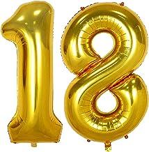 18'' round happy birthday foil balloon birthday inflatable toyparty decor DSUK