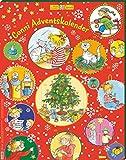 Conni Adventskalender 2015 mit Pixi-Büchern - 2