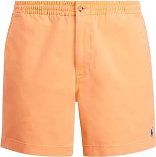 Best polo ralph lauren classic fit prepster shorts Reviews