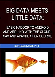 hadoop for android