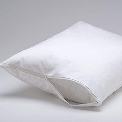 Wilko Memory Foam Pillow 48 x 74cm