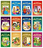 Toddler Story Books