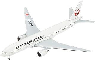 JAL/日本航空 B777-200 JAL JA772J 1/500スケール BJE3002