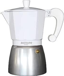 Amazon.es: Más de 500 EUR - Cafeteras italianas / Café y té: Hogar ...