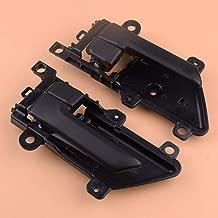 hyundai i10 ac compressor price