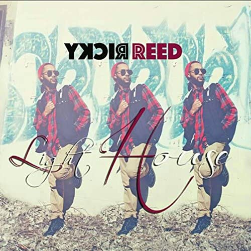 Ricky Reed