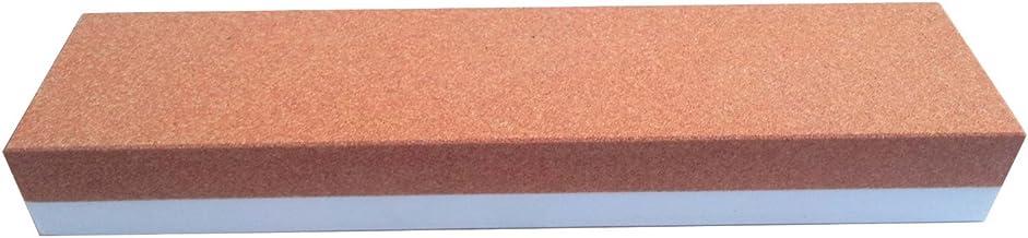 MDSA Afilador de Cuchillos de Piedra de afilar de Superficie de Panal Ultrafino/Profesional/Afilador de Cuchillos de Piedra de afilar de Placa de Diamante 1000