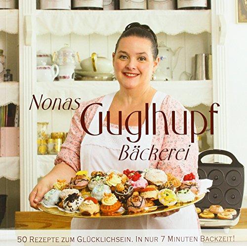 Preisvergleich Produktbild Nonas Gugelhupf Bäckerei