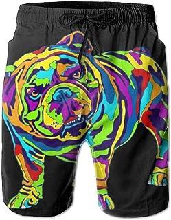 FGLK ASDH Freemason Funny Mens Hoodies Pullover Athletic Hooded Sweatshirts