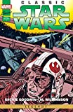 Classic Star Wars (1992-1994) #16 (English Edition)