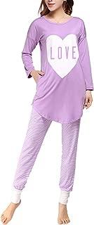 Best simple pleasures women's pajamas Reviews