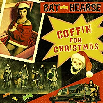 Coffin for Christmas