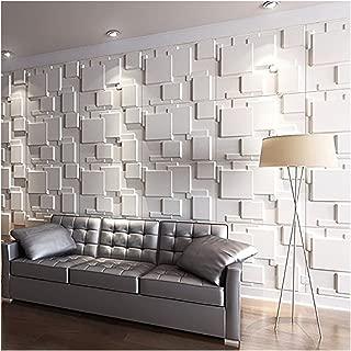 wall panel texture seamless