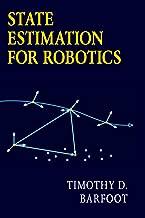 State Estimation for Robotics