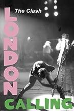 posters punk rock