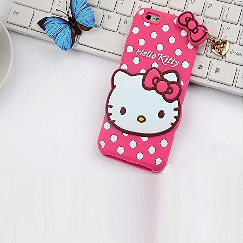 newest ecbc6 84094 A57 Phone Covers: Buy A57 Phone Covers Online at Best Prices in ...
