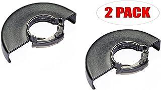 "DeWalt D28144 6"" Angle Grinder (2 Pack) Replacement Guard # 397661-00-2PK"