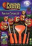 Pumpkin Masters Pumpkin Carving Kit