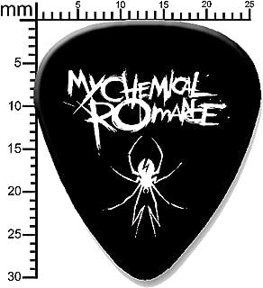 my chemical romance hd