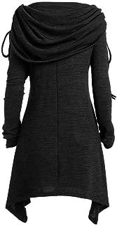 Damen Longtop Pulli Strickjacke Strick Tom Tailor NEU Größe 40 L UVP 34,90€