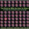 Original 80's Number 1's Album by Original Number One 1's-80's (2006-06-05)