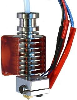 E3D V6 All-Metal HotEnd Full Kit 3DMakerWorld Bowden, 12V 3mm Universal