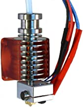 E3D Lite6 Full Kit - 1.75mm Universal (Direct) (12v)