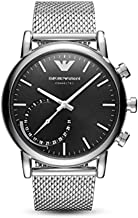 Emporio Armani Hybrid Smartwatch ART3007