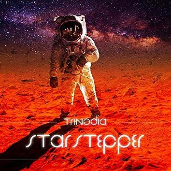 Star Stepper