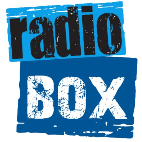 Radio box - FM Internet & Record