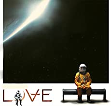 love in space movie