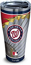 Tervis. Washington Nationals 2019 World Series Champions 30oz Tumbler - Stainless Steel