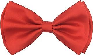 رابطة عنق للكبار من المستهلك | ربطة عنق قابلة للتعديل للرجال والنساء | إكسسوارات للرجال والنساء