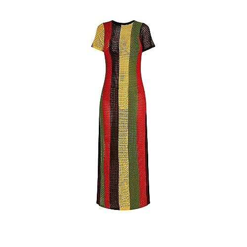 Jamaican Clothes Amazon Co Uk