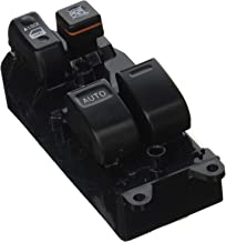 Eynpire 9065 Power Master Control Window Switch For 1999-2003 Toyota Solara (NOT for Convertible)