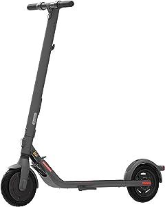 Trottinette électrique Segway Ninebot E22