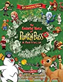 20th Anniversary Edition of The Enchanted World of Rankin/Bass: A Portfolio