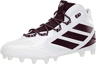 Men's Freak Carbon Mid Football Shoe